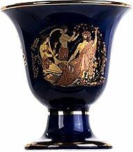 Pythagoras Tasse der Gerechtigkeit Dionysus