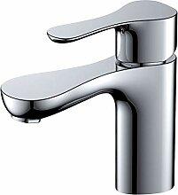 PZXY Wasserhahn Becken Waschbecken gemischt