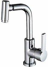 PZXY Wasserhahn Sanitär Wasserhahn Badezimmer