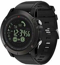 QAR Smart Armband Android IOS Bluetooth 5ATM EIN