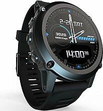 QAR Smart Watch Handy Telekommunikation 4g Version