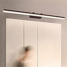 QAZ Badezimmerspiegel Beleuchtung