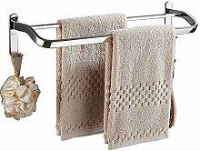 QAZ Handtuchhalter-Bad Küche 304 Edelstahl