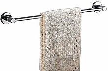 QAZ Handtuchhalter Rack - Badezimmer Dusche