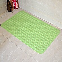 qazchuan Dusche fußauflage/Nicht-Slip Bath