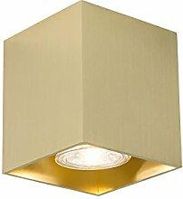 QAZQA Design/Modern Spot/Spotlight /