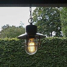 QAZQA Klassisch/Antik/Landhaus/Vintage/Rustikal