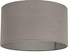 QAZQA Modern Polyester Lampenschirm 35/35/20