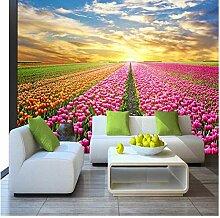 Qbbes Hd Tapete Für Wände 3D Wohnzimmer