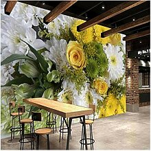 Qbbes Hd Wandbild Tapete Für Wände 3 D Home