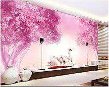 Qbbes Hd Wandbild Tapete Für Wände 3 D Moderne