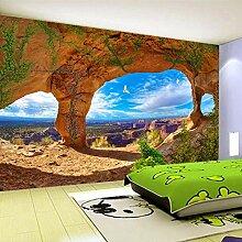 QBTE Fototapete Kinderzimmer günstig online kaufen | LionsHome