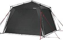 Qeedo Quick Space Camping Pavillon (3x3m) mit