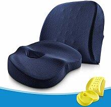 QF Verbesserte Seat dämpfung Orthopädisches