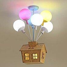 Emejing Deckenlampe Kinderzimmer Günstig Images - Erstaunliche Ideen ...