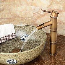 QH Faucet Badewannenarmaturen Waschtischarmaturen