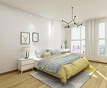 QHJHNX Tapete 3D Effekt Wohnzimmer C Geeignet für