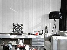 QHJHNX Tapete 3D Effekt Wohnzimmer Y Geeignet für