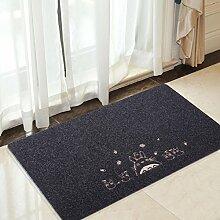 QIANG QT Küche Schlafzimmer Badezimmer badewanne