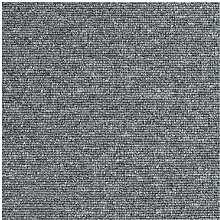 QiangDa Flur Teppich Bodenfliese Quadratische
