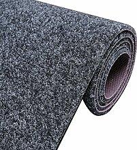 QiangDa Läufer Flur Teppich Lange Für Die Küche