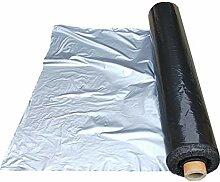 QIANGDA Planen Schwerlast Polyethylenfolie