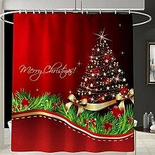 Qianren Weihnachtsmann Weihnachten Schneemann