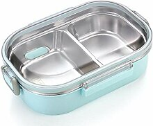 qianwang Brotdose,Bento Box Brotdose Lunchbox für