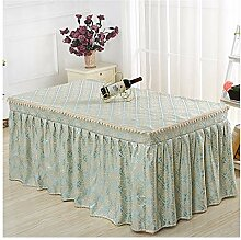 Qiao jin &Tischdecke Tischdecke - Wohnzimmer