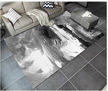 Qiaoquanbao &Europäischer Teppich Moderne