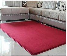 Qiaoquanbao &Europäischer Teppich Moderner