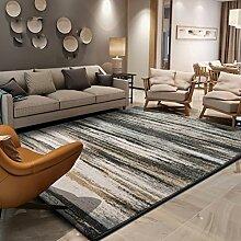 Qiaoquanbao &Europäischer Teppich Rough Teppiche