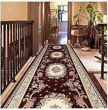 Qiaoquanbao &Europäischer Teppich Teppich Classic