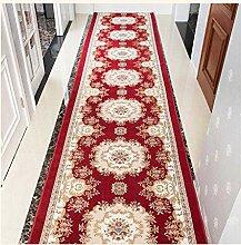 Qiaoquanbao &Europäischer Teppich Teppich perfekt