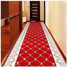 Qiaoquanbao &Europäischer Teppich Teppich -