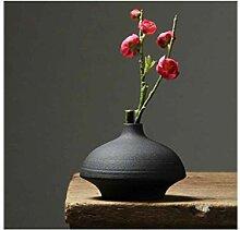 Qiaoxianpo01 Vase, chinesische Neue kreative