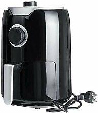 QIDOFAN Air Fryer. 1000W 2L Elektrische Friteuse