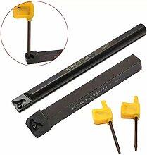 QIDOFAN Schlüssel 10mm SER1010H11 / SNR0010K11