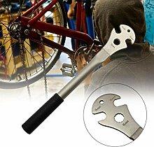 QIDOFAN Schlüssel Einstellbare Werkzeuge for Heim