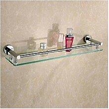 Badezimmer Regal Schmal günstig online kaufen | LionsHome