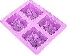 Kühlschrank Quadratisch : Konservierung von lebensmitteln kühlschrank utensilien