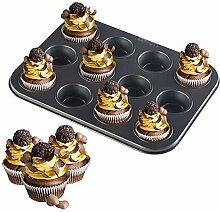 Kuchen Für Kleine Backform günstig online kaufen | LionsHome