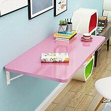 QND Wandtisch mit Klappe, Klappküche und