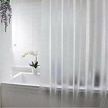 Bad Vorhang shower curtain w vorhang günstig kaufen lionshome