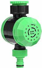 QPLKL Irrigation Water Timer Automatische