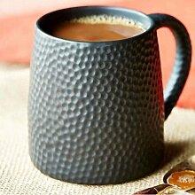 QPSSP Starbucks - Kaffee - Becher Kaffee Hämmer