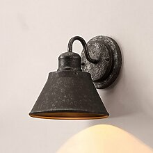 QQB Außenleuchte Wandlampe Schlafzimmer