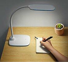 QQB &die Tischleuchte LED-Augenschutz Tischlampe