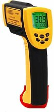 Qtavyep Infrarot-Thermometer Hand High-Precision