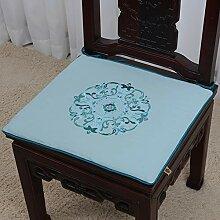 QTQHOME Sofa-Kissen, einfach, Kissen, Sessel,
